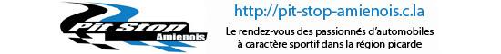 [Image: banniere_psa.jpg]